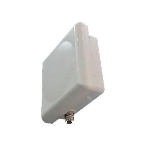 leitor de proximidade UHF EDGE 30R AutoID
