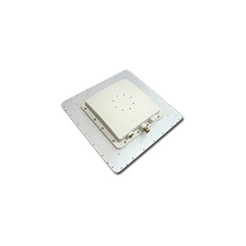 leitor de proximidade UHF EDGE 60R AutoID