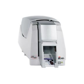 Impressora de Cartão Edisecure DCP 240+