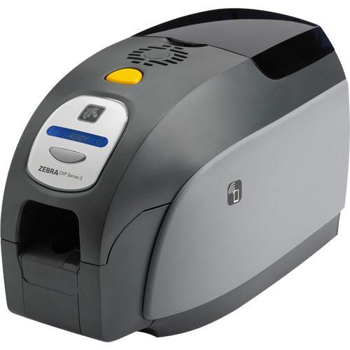 impressora-de-cracha-zxp-serie3