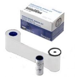 Ribbon para Impressora Datacard SD260 Código 532000-004