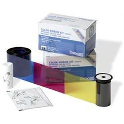 Ribbon para Impressora Datacard SD360 Código 534000-003