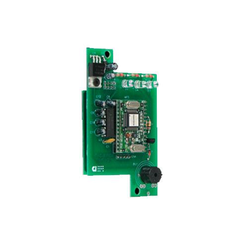 leitor de proximidade RFID AM-11 OEM