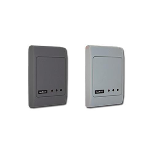 leitor de proximidade RFID AM-11