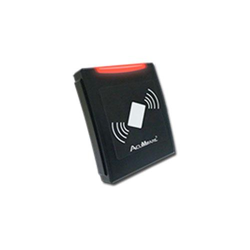 leitor de proximidade RFID AMD-750-Ethernet