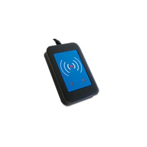 leitor de proximidade RFID Multitag TWN3
