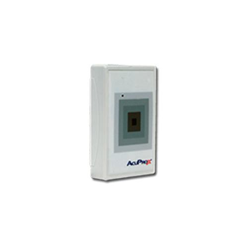 leitor de proximidade RFID AP-30