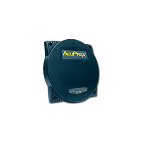 RFID AP-60