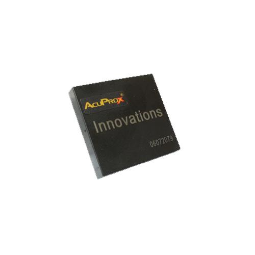 RFID AX-20