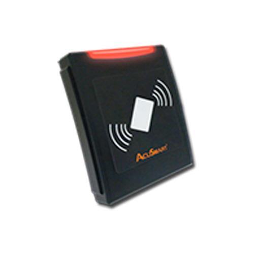 leitor de proximidade RFID-AS-750