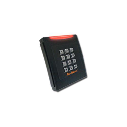 leitor de proximidade RFID AMD-750K