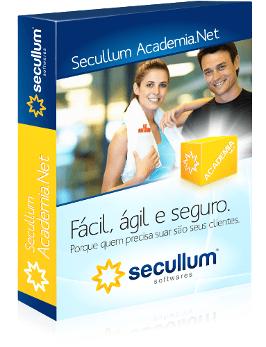 Secullum Academia1