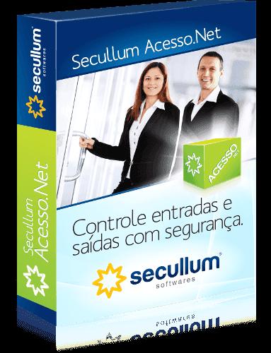 Secullum Acesso1