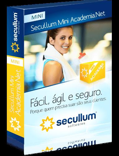 Secullum Mini Academia1