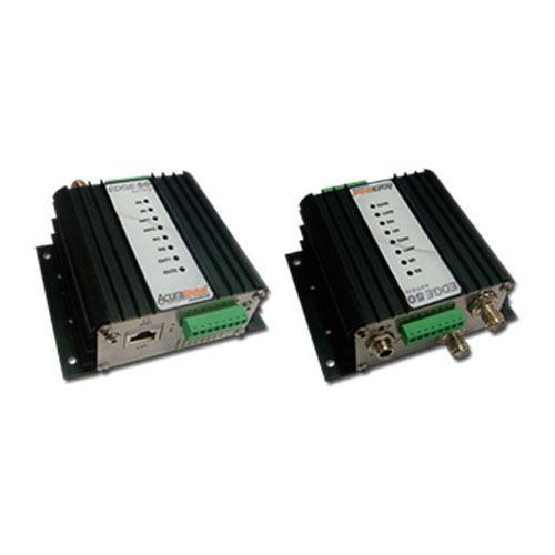 leitor de proximidade UHF EDGE 50 AutoID V2
