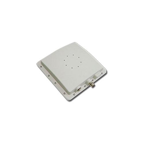leitor de proximidade UHF EDGE 60R AutoID 9dBi