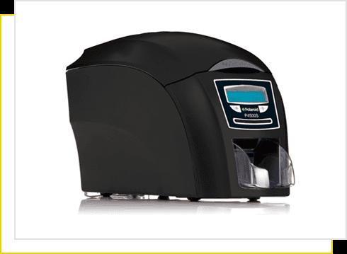 assistência técnica para impressora