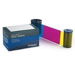 Ribbons para a impressora Datacard SD260 (código 534000-002)
