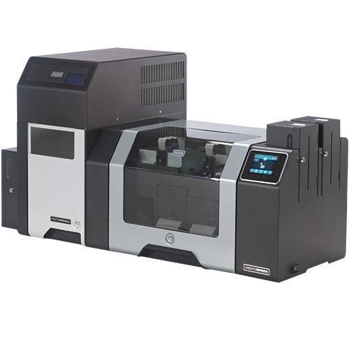 Impressora de Cartão HID HDP 8500LE