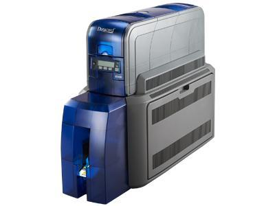 Impressora de cartão Datacard SD460