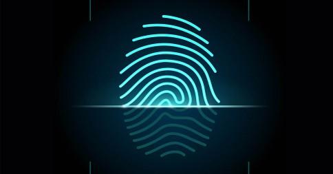 Conheça os principais modelos de relógio de ponto biométrico