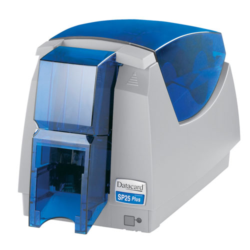 Impressora SP25 PLUS