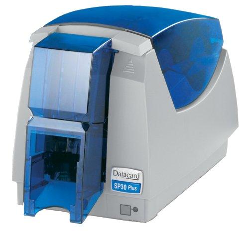 impressora sp30 plus uma face com gravador magnético