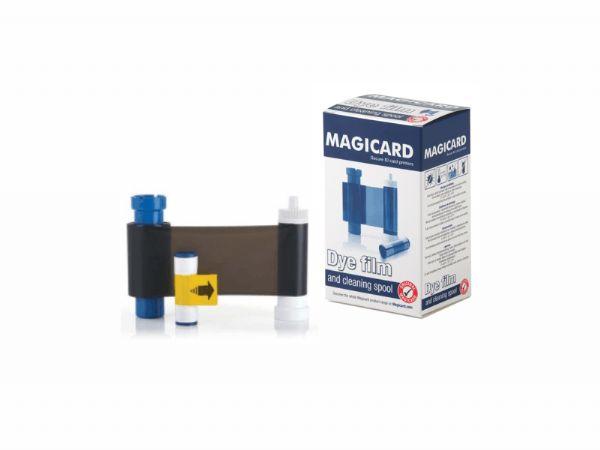 Ribbon para Impressora Enduro+ Magicard