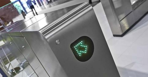 5 equipamentos para melhorar o controle de acesso em condomínios
