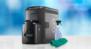 Limpeza da impressora: dicas para conservar seu equipamento