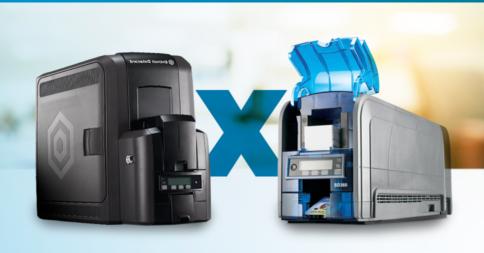 Modelos de impressoras de cartão: como escolher corretamente