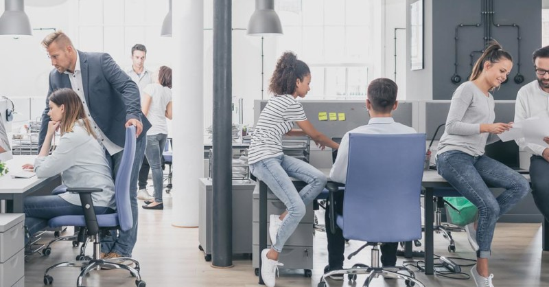 Sua empresa faz gestão tecnológica? Descubra!