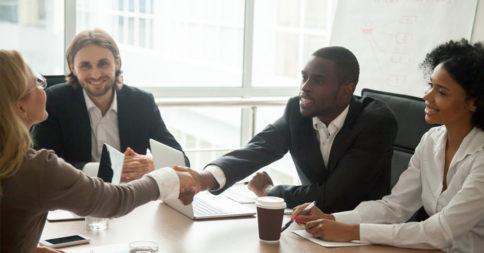 Qual é a importância da gestão de pessoas nas organizações?