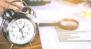 Veja como fazer um ajuste no banco de horas no Ponto Secullum 4