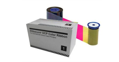 Entenda como comprar ribbon de forma correta para empresa