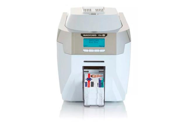 SC Brasil tem o melhor equipamento de impressão para você