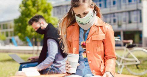 Segurança na universidade: como manter a acessibilidade no campus?